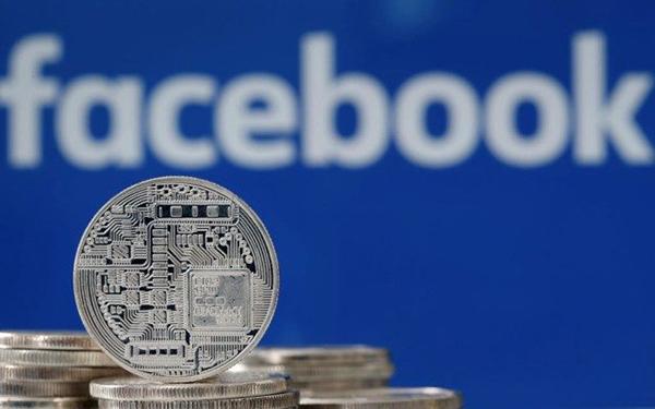 Tiền ảo Libra và ví điện tử Calibra