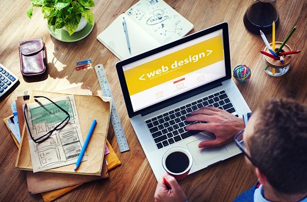 Thiết kế Email Marketing hiệu quả