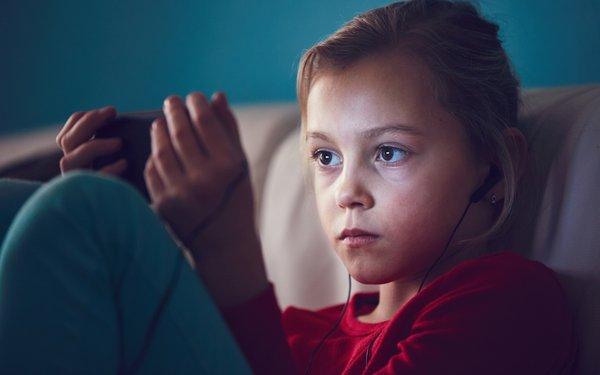 Youtube bị điều tra liên bang vì vi phạm quyền riêng tư của trẻ em